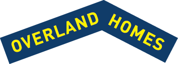 Overland Homes